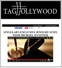 Tag Hollywood